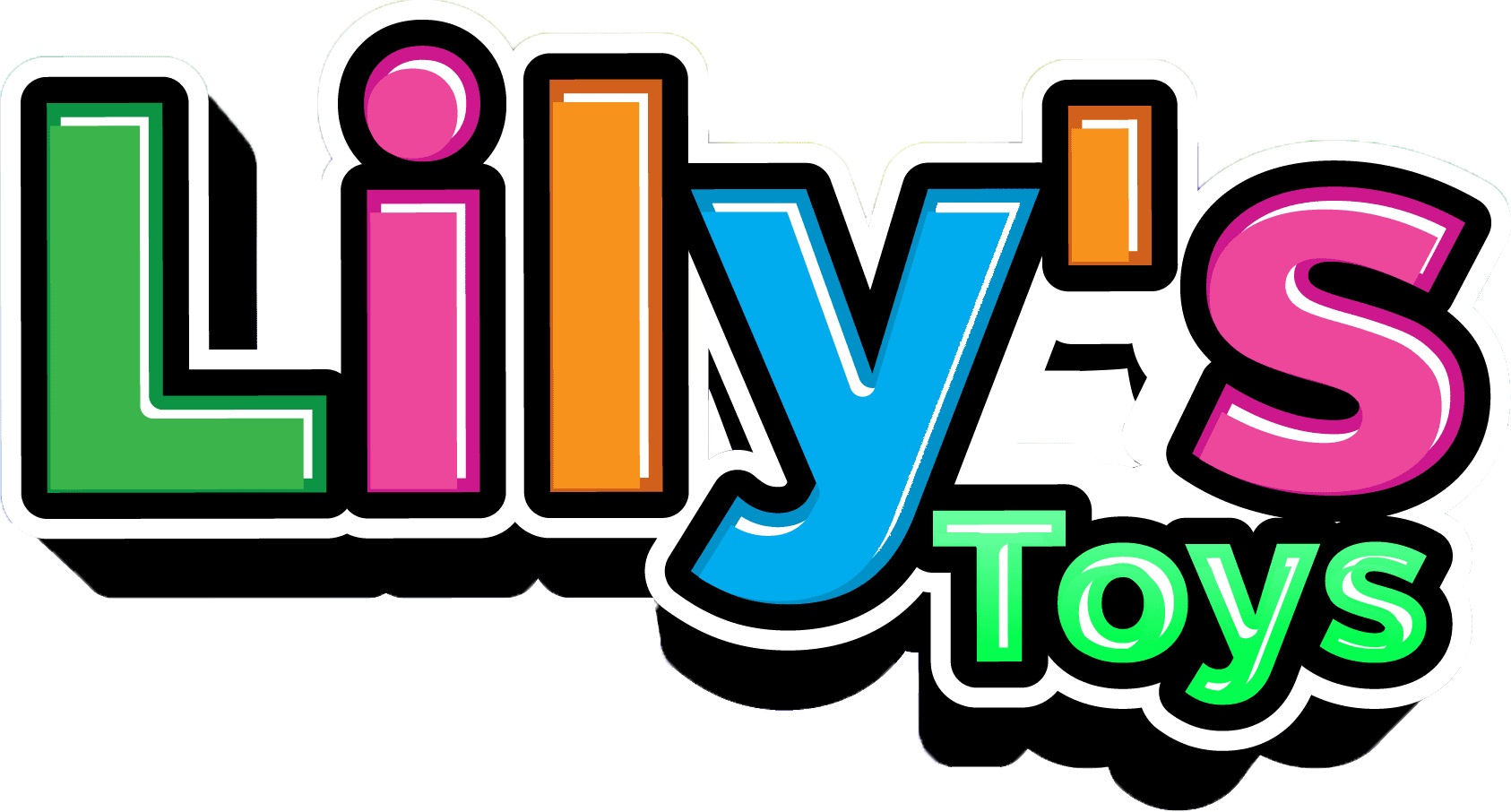 Lily's Toys